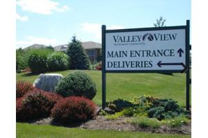 Valley View Retirement Community, Belleville, PA