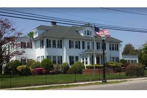 McPeak's Assisted Living, Patchogue, NY