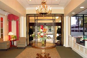 Photo 3 - Brookdale Galleria, 2929 Post Oak Boulevard, Houston, TX 77056