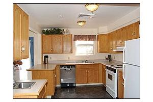 Photo 4 - Brookdale Union Hills, 9296 West Union Hills Drive, Peoria, AZ 85382