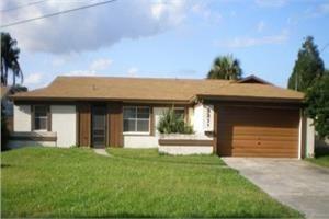 3211 W Sitka St - Tampa, FL 33614