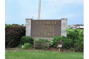 Woodruff County Nursing, FAIR OAKS, AR
