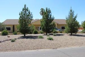 Calini's Assisted Living of Scottsdale, Scottsdale, AZ