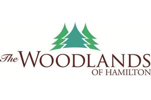 The Woodlands of Hamilton, Hamilton, OH