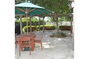 Photo 19 - Brookdale Fort Myers Cypress Lake, 7460 Lake Breeze Drive, Fort Myers, FL 33907