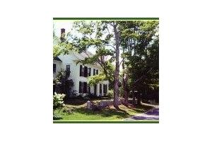 Canterbury Hall, LLC, Canterbury, NH