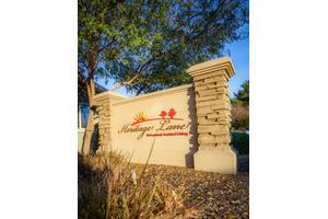 Heritage Lane Behavioral Assisted Living, Mesa, AZ