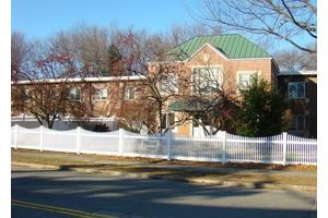 Portland Center for Assisted Living, Portland, ME