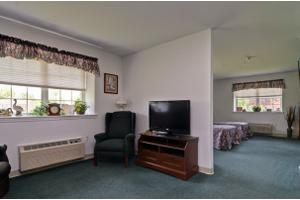 170 Red Fox Dr - Duncansville, PA 16635
