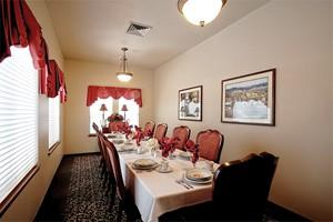 Photo 12 - Brookdale Vacaville Leisure Town, 799 Yellowstone Drive, Vacaville, CA 95687