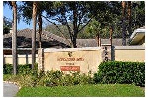 Photo 12 - Pacifica Senior Living Belleair, 620 Belleair Rd, Clearwater, FL 33756