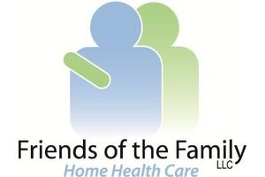 Friends of the Family Home Healthcare, Monroe, MI