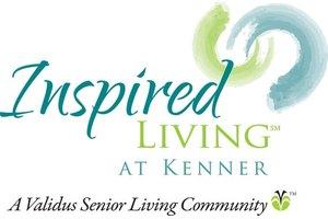 3801 Loyola Dr - Kenner, LA 70065