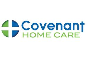 Covenant Home Care, Ashland, VA