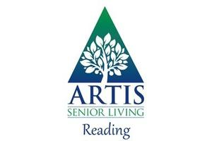 Artis Senior Living of Reading, Reading, MA