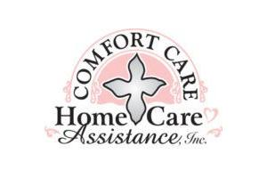 Comfort Care Home Care Assistance, Brighton, MI