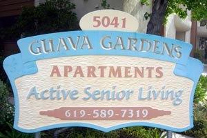 5041 Guava Avenue - La Mesa, CA 91942