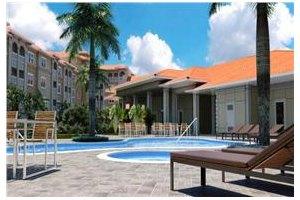 Photo 12 - Diamond Oaks Village, 27180 Bay Landing Drive, Suite 6, Bonita Springs, FL 34135