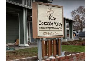 Cascade Valley Assisted Living and Memory Care, Milton Freewater, OR