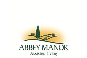 1 Colonial Manor Ct - Elkton, MD 21921