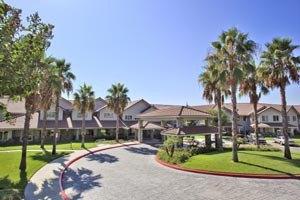 6729 HERMOSA AVENUE - Rancho Cucamonga, CA 91701