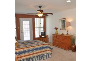 Photo 26 - Brookdale Margate, 5600 Lakeside Drive North, Margate, FL 33063