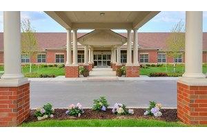 Oakmont Rochester Assisted, Rochester Hills, MI