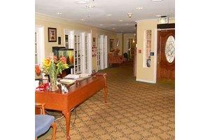 Photo 6 - Brookdale South Tarzana, 18700 Burbank Boulevard, Tarzana, CA 91356