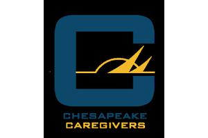 Chesapeake Caregivers, Annapolis, MD