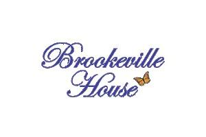 Brookeville House Assisted Living 3, BROOKEVILLE, MD