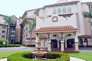 8333 Seminole Boulevard - Seminole, FL 33772
