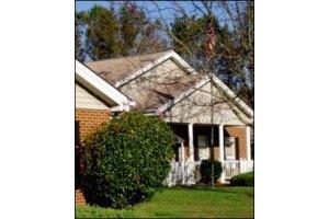 Photo 2 - Dominion Village at Chesapeake, 2856 Forehand Drive, Chesapeake, VA 23323