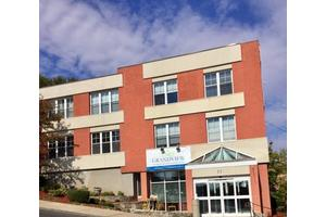Grandview Rehabilitation and Healthcare Center, New Britain, CT