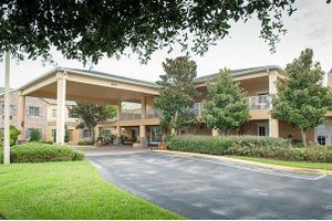 Superior Residences of Clermont, Clermont, FL