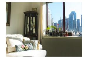 510 W 46th St - New York, NY 10036