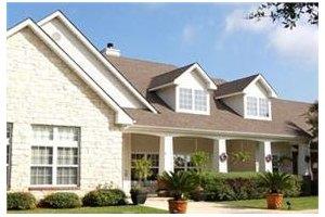 7151 Saltsburg Rd - Penn Hills, PA 15235