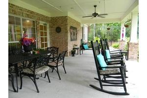AutumnGrove Cottage in The Woodlands, The Woodlands, TX