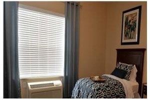 Photo 10 - Brookdale San Antonio, 9203 Cinnamon Hill, San Antonio, TX 78240