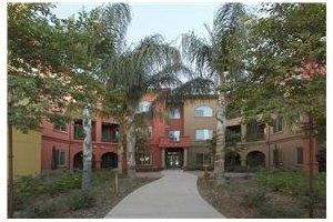 5555 N. Fresno Street - Fresno, CA 93710