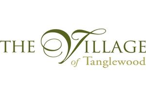 The Village of Tanglewood, Houston, TX