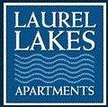 Laurel Lakes Senior