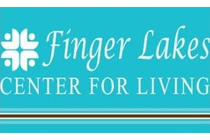 Finger Lakes Center For Living, Auburn, NY
