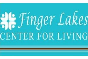 Finger Lakes Center For Living, Auburn, NY