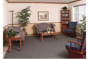 Riverview Village Senior Living, Menomonee Falls, WI