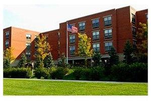 1800 Riverwoods Dr. - Melrose Park, IL 60160