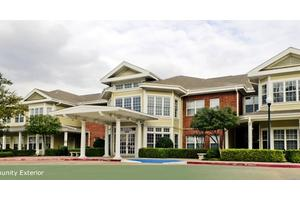 3000 Midway Rd - Plano, TX 75093
