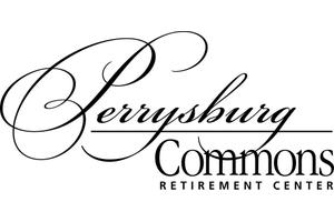 Perrysburg Commons Retirement Center, Perrysburg, OH