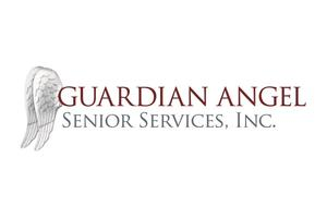 Guardian Angel Senior Services, Inc - North Billerica, North Billerica, MA