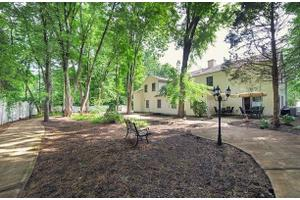 55 River Road - Montville, NJ 07045