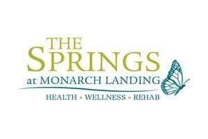 The Springs at Monarch Landing, Naperville, IL